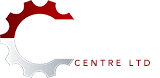 Gearbox Centre Ltd. Logo